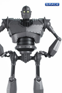 Deluxe Iron Giant (The Iron Giant)