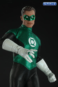 1/6 Scale Green Lantern (DC Comics)