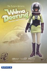 1/6 Scale Wilma Deering