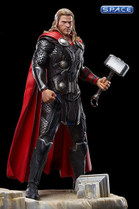 1/9 Scale Thor Action Hero Vignette (Avengers: Age of Ultron)