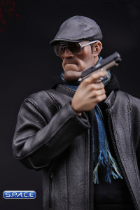1/6 Scale Spade J - STGCC 2014 Exclusive (Gangster's Kingdom)