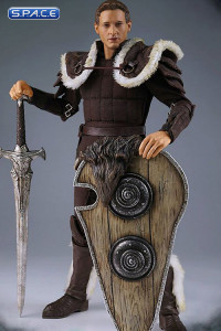 1/6 Scale Alistair (Dragon Age Inquisition)