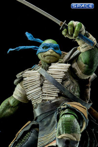 1/6 Scale Leonardo (Teenage Mutant Ninja Turtles)
