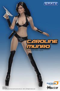 1/6 Scale Caroline Munro