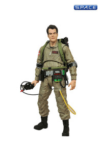Set of 3: Ghostbusters Select Series 1 (Ghostbusters)