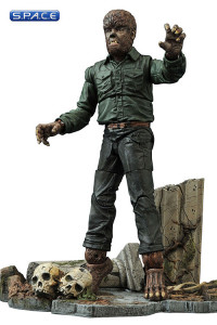 The Wolf Man Version 2 (Universal Monsters Select)