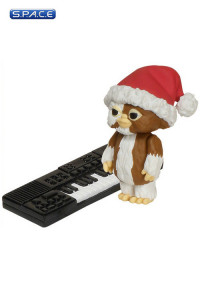 Christmas Gizmo ReAction Figure (Gremlins)