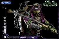 1/6 Scale Donatello (Teenage Mutant Ninja Turtles)