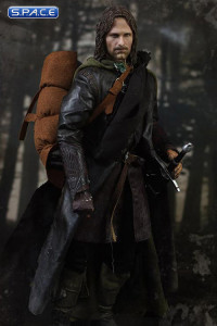 1/6 Scale Aragorn (Lord of the Rings)