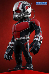 Ant-Man - Artist Mix Figures Series 1 (Ant-Man)