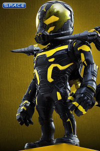 Yellowjacket - Artist Mix Figures Series 1 (Ant-Man)