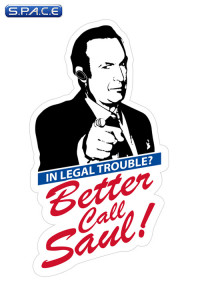 Better Call Saul Carpet (Breaking Bad)