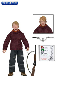 Kevin Figural Doll (Home Alone)