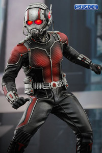 1/6 Scale Ant-Man Movie Masterpiece MMS308 (Ant-Man)