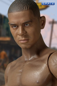 1/6 Scale Durable Body with »Franklin« Head (AT006)
