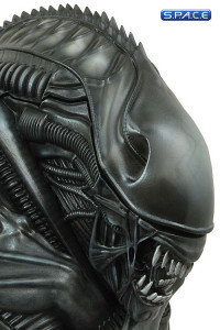 Alien Warrior Cookie Box (Aliens)
