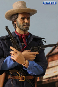 1/6 Scale Clint the Cowboy - The Outlaw