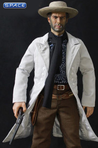 1/6 Scale Clint the Cowboy - The Good