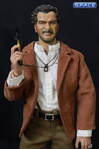 1/6 Scale The Ugly (The Cowboy Series)