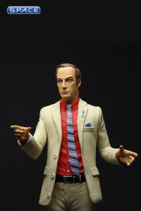 Saul Goodman NYCC 2015 Exclusive (Breaking Bad)