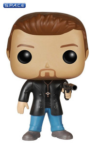 Connor MacManus POP! Movies Vinyl Figure (The Boondock Saints)