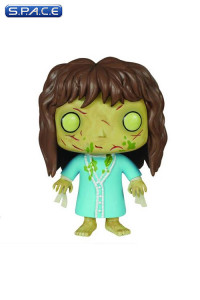 Regan Pop! Movies #203 Vinyl Figure (The Exorcist)