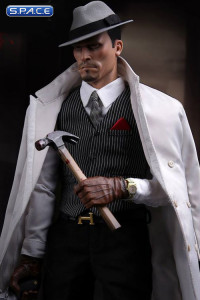 1/6 Scale Heart A Billy (Gangsters Kingdom)