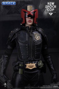 1/6 Scale Anderson - New Epoch Cop