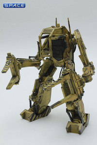 1/18 Scale Power Loader (Aliens: Colonial Marines)
