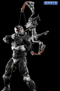 1/6 Scale Prophet (Crysis)
