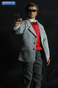 1/6 Scale Inspector Harry