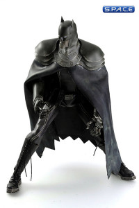 1/6 Scale Steel Age Batman - Night Version (DC Comics)