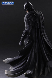 Batman from Batman v Superman (Play Arts Kai)