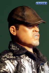 1/6 Scale Peaked Cap of Spade J - CICF 2015 Exclusive (Gangster´s Kingdom)