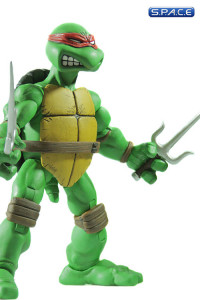 1/6 Scale Raphael (Teenage Mutant Ninja Turtles)