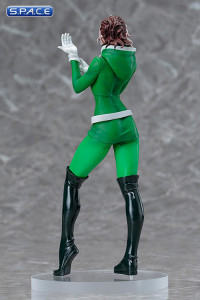 1/10 Scale Rogue ARTFX+ Statue (Marvel Now!)