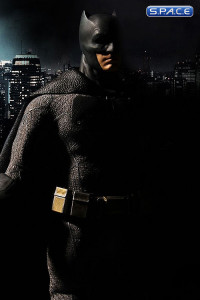 1/12 Scale Batman One:12 Collective (Batman v Superman: Dawn of Justice)