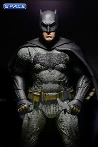 1/4 Scale Batman (Batman v Superman: Dawn of Justice)