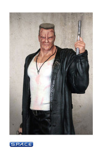 1/4 Scale Marv Statue (Sin City)