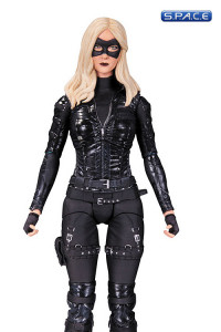Black Canary (Arrow)
