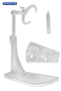 Dynamic Action Figure Stand (Neca)