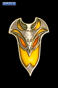 Elven Shield Collectible Pin (The Hobbit)