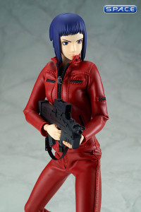 1/6 Scale Motoko Kusanagi (Ghost in the Shell)