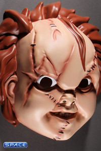 Chucky Mask (Bride of Chucky)