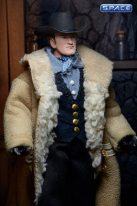 Quentin Tarantino Figural Doll (The Hateful Eight)