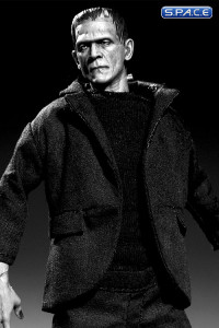 1/12 Scale Frankenstein One:12 Collective (Universal Monster)
