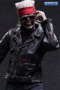 1/6 Scale King Zombie (Dead World)