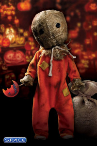Sam Living Dead Doll (Trick 'r Treat)