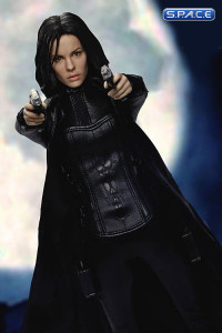 1/6 Scale Selene (Underworld Evolution)