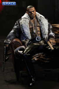 1/6 Scale Heart II Benson (Gangsters Kingdom)